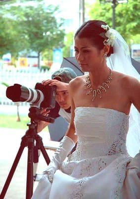 fotograf2.jpg