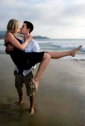 Как сделать предложение выйти замуж Как сделать предложение руки и сердца