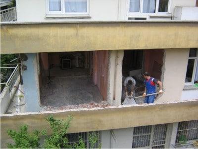 Как сделать недорогой ремонт в квартире