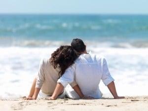 romantic-travel