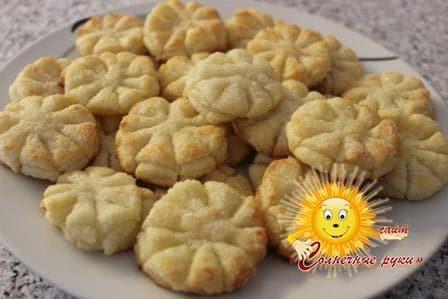 Печенье на новый год Новогоднее печенье Что испечь на новый год