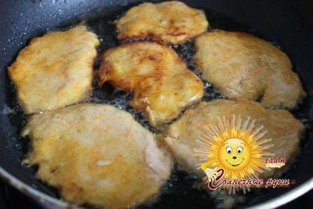 Сырники рецепт , Сырники из творога, Сырники творожные, Как приготовить сырники Детское меню