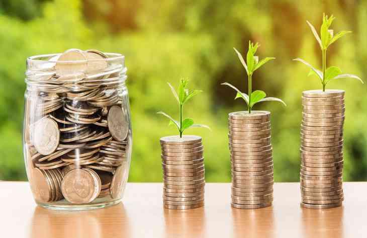 4 причины, почему не рекомендуется давать деньги в долг родным и близким