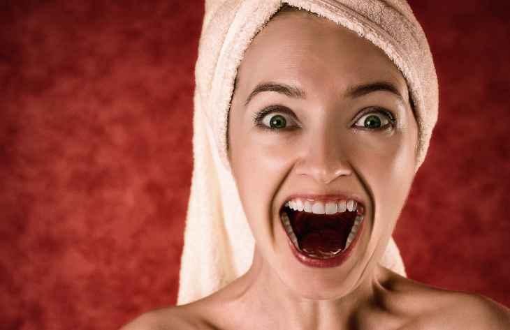 6 советов, которые помогут контролировать эмоции