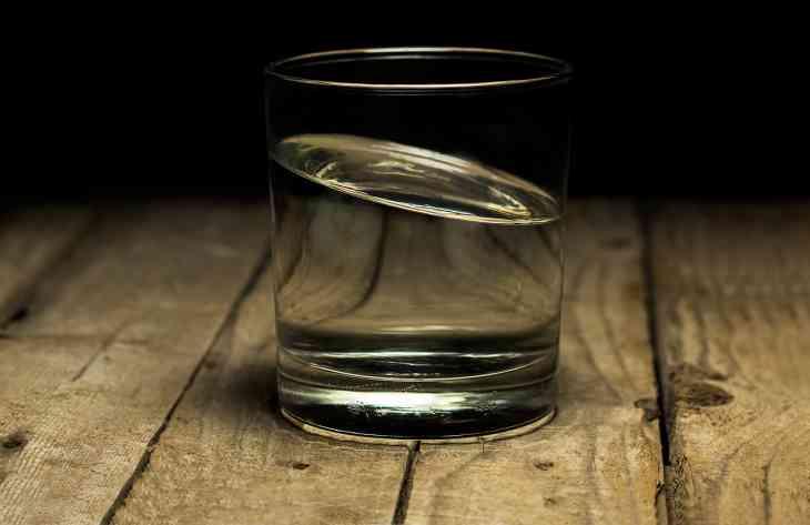Как бросить пить: 7 важных советов