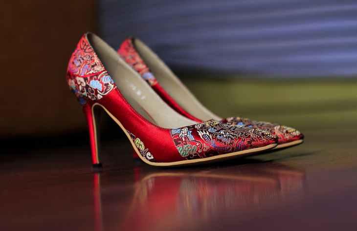 Как выгодно купить обувь: 5 фактов, о которых нужно знать