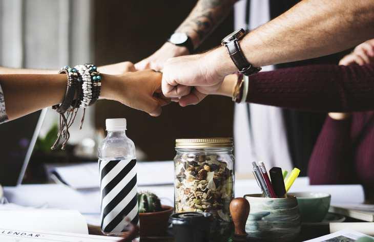 10 советов, как правильно вести себя на новой работе