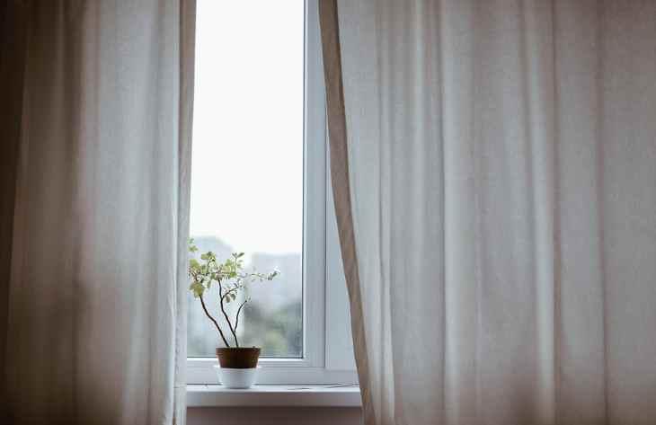 Уход за пластиковыми окнами: лучшие рекомендации