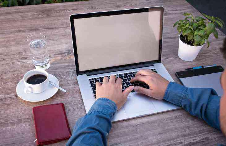5 советов, которые сделают эффективной работу фрилансера
