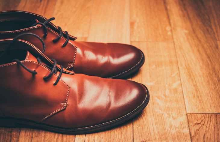 Как растянуть новую обувь: 5 действенных способов