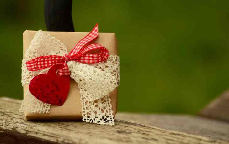 13 советов, как выбирать и покупать подарки