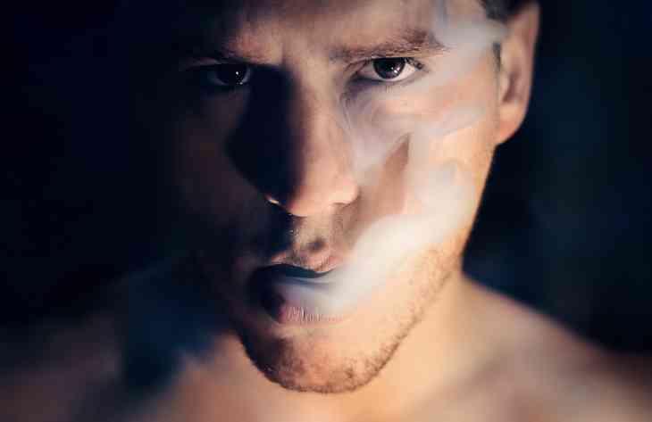 6 нестандартных способов, которые помогут бросить курить