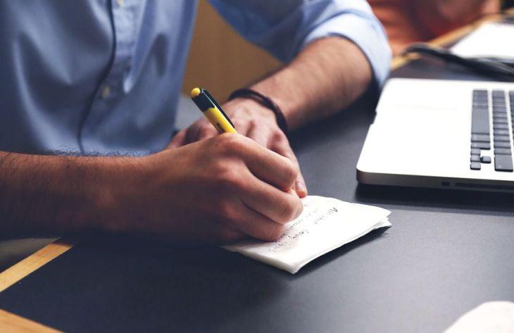 8 вещей, которые следует знать, чтобы подработка стала эффективной