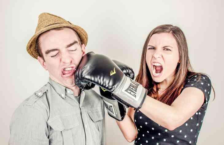 4 способа добиться своего без скандалов и криков