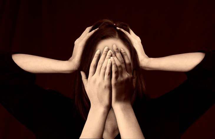 6 ложных убеждений, которые нам постоянно внушает разум