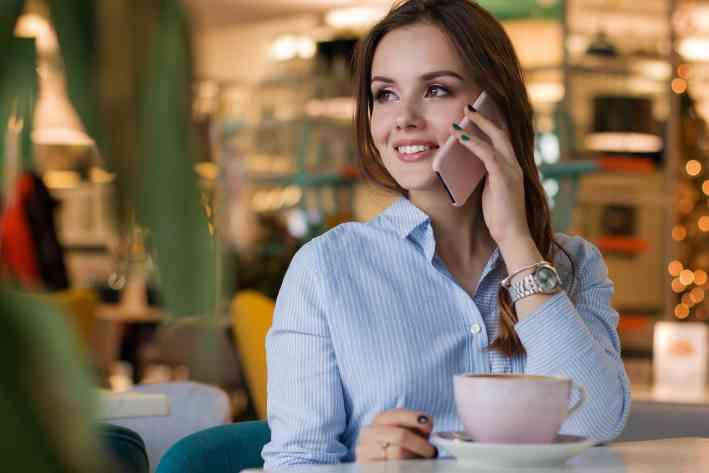 6 психологических приемов, как говорить «нет» собеседнику