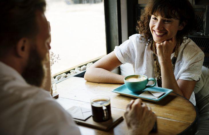 5 ошибок, которые необходимо научиться избегать в разговоре