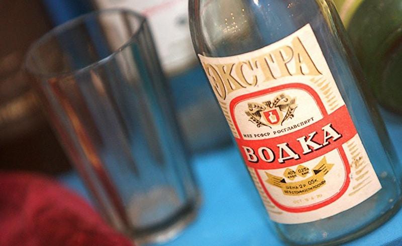 Использование спирта в быту | Делимся советами