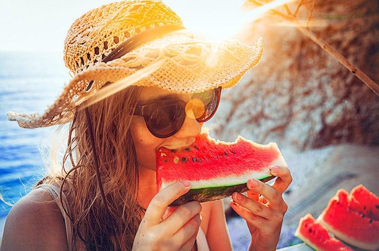 Как сделать отпуск незабываемым | Делимся советами