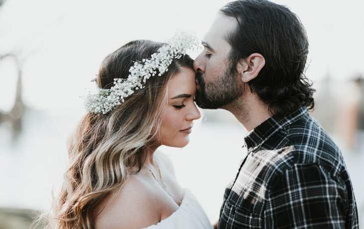 ТОП-5 способов сделать из мужа идеального мужчину