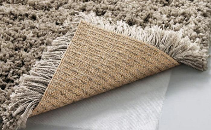 ковролин с длинным ворсом
