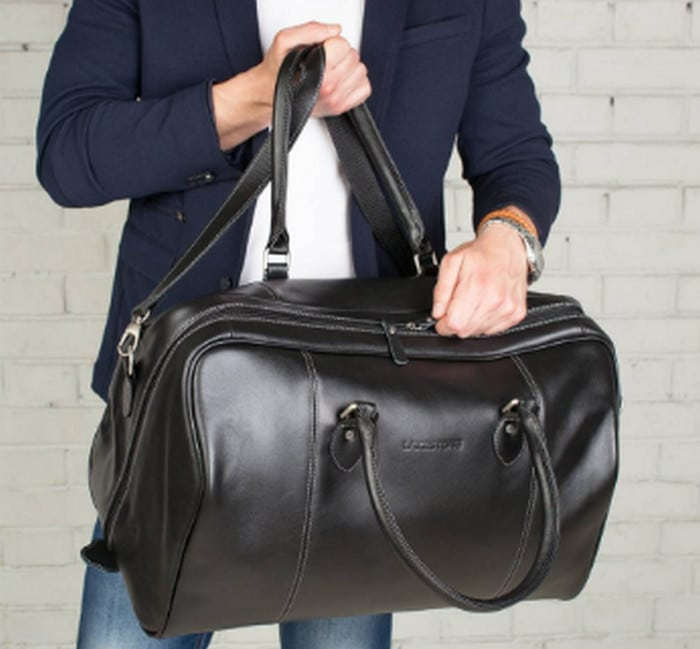 сумка для поездок