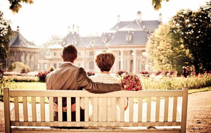 ТОП-5 признаков того, что с человеком не стоит строить отношения