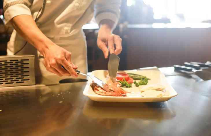 Советы от диетологов: какие продукты питания категорически нельзя сочетать