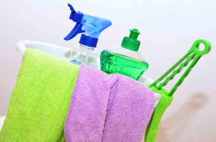 ТОП-5 лайфхаков для современной домохозяйки