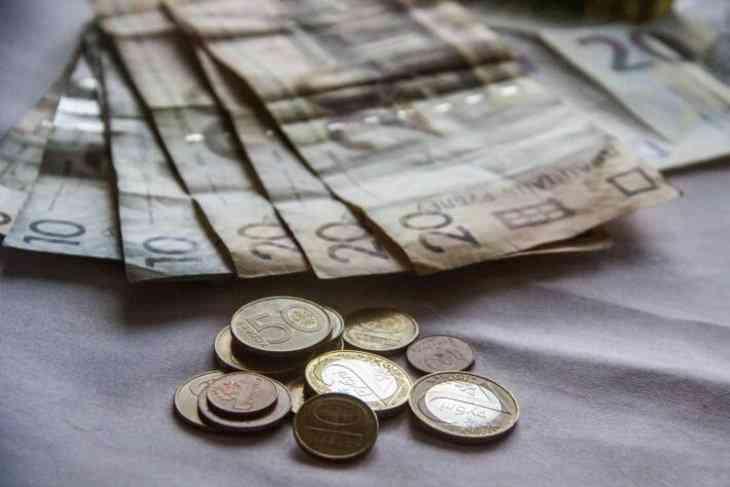 Пенсии в Беларуси будут назначать и выплачивать по-новому