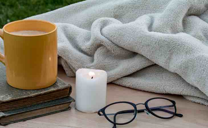 Без «химии»: как наполнить квартиру и авто приятным ароматом