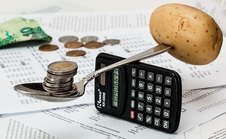 Как научиться экономить и копить деньги грамотно