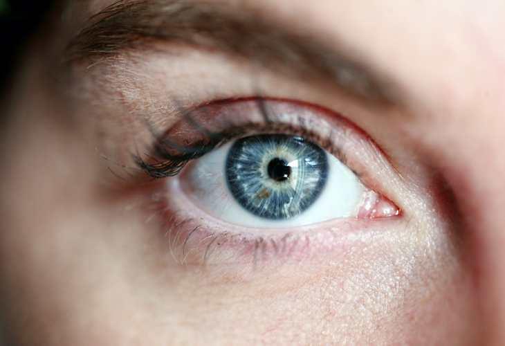 Как сохранить зрение до глубокой старости