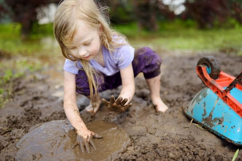 проблемы в воспитании детей
