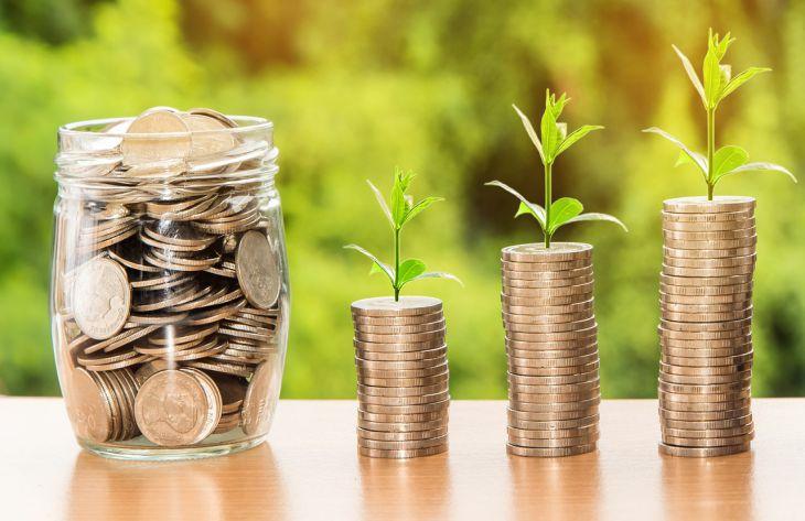 10 привычек, которые мешают разбогатеть