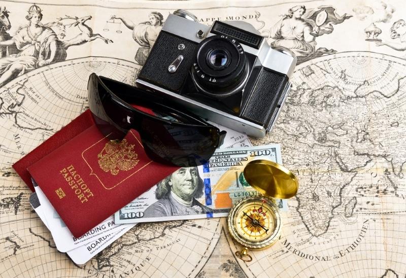 как привыкнуть к жизни за границей