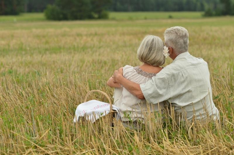как поддержать мужа в депрессии