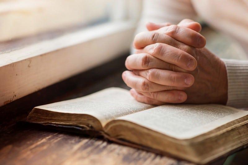 святая ольга о чем молятся