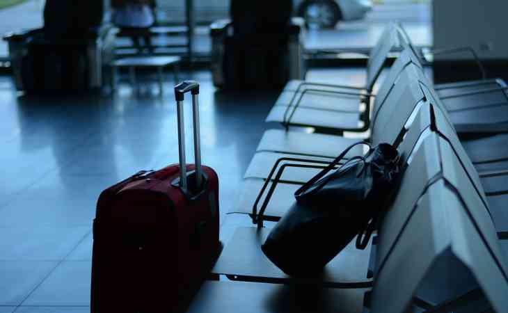 ТОП-5 вещей, которые чаще всего забывают положить в чемодан, отправляясь в отпуск