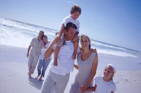 Как сохранить семью Как сохранить любовь Счастливая семья