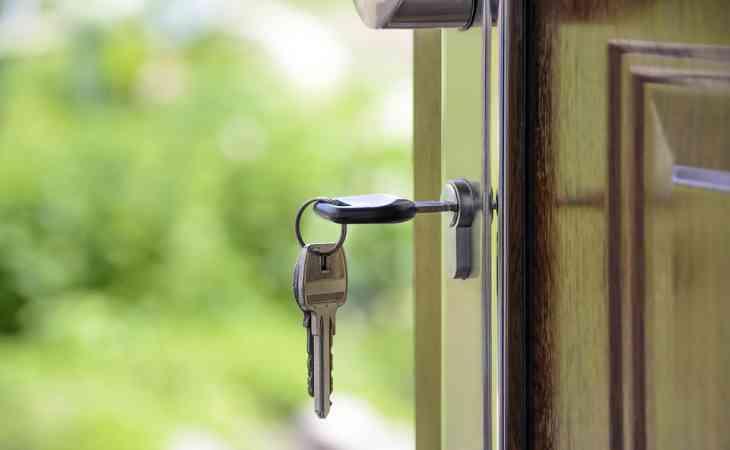 6 опасных находок: вещи, которые нельзя подбирать на улице