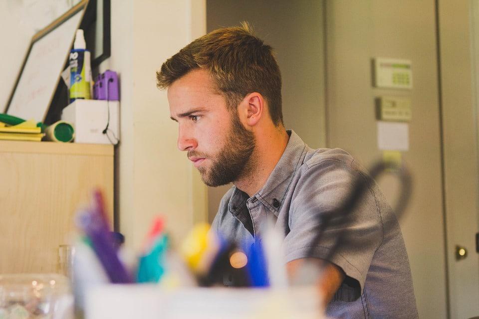 7 фраз, которые вы никогда не должны говорить своему боссу
