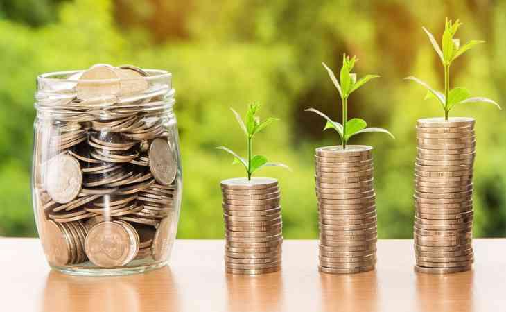 5 плохих привычек, которые мешают разбогатеть