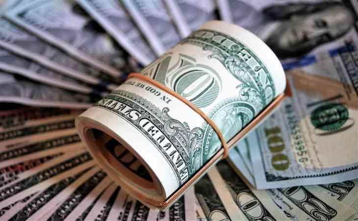 Каким должен быть кошелек, чтобы в нём водились деньги
