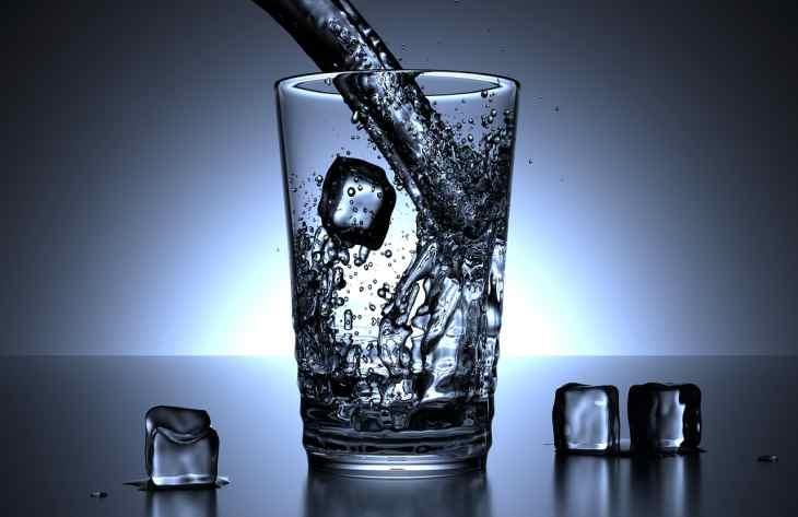 Как получить дистиллированную воду в домашних условиях: лучшие способы
