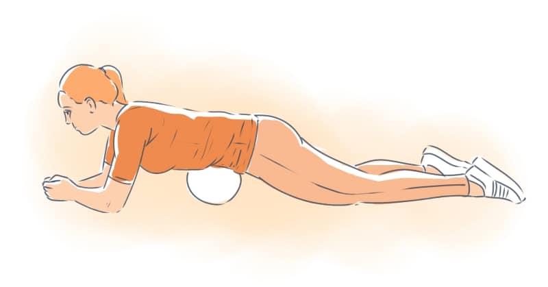 упражнения в картинках для похудения