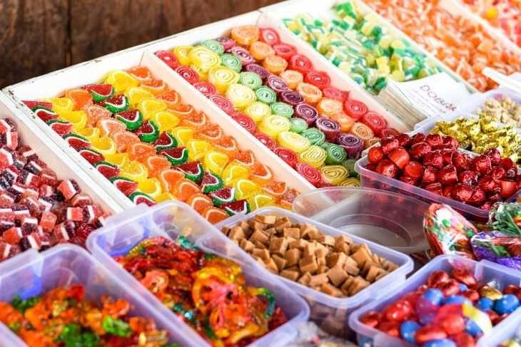 Как сахар портит наш организм: 8 опасных последствий