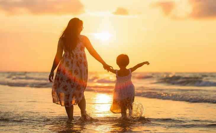 ТОП-5 женских ошибок, которые разрушают семейное счастье
