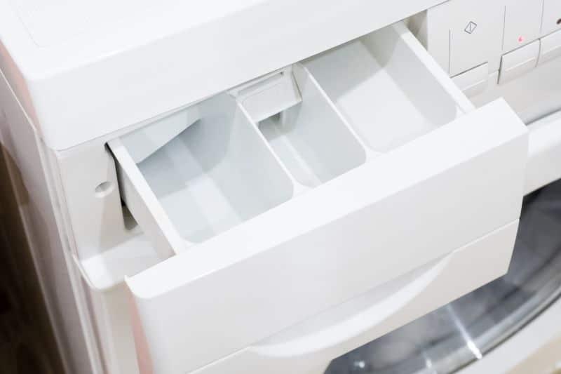 как проверить стиральную машину автомат