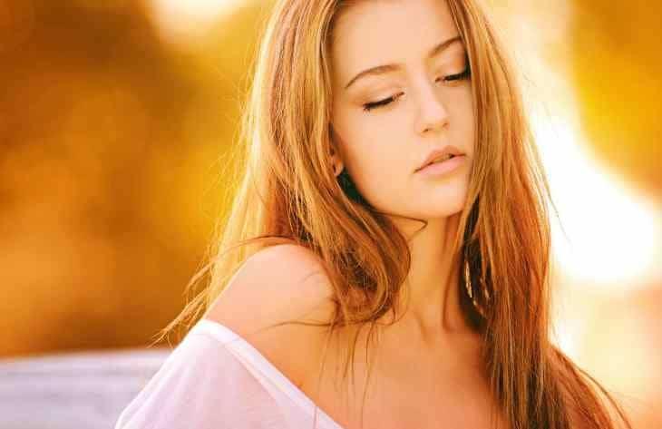 5 секретов, как победить свою застенчивость